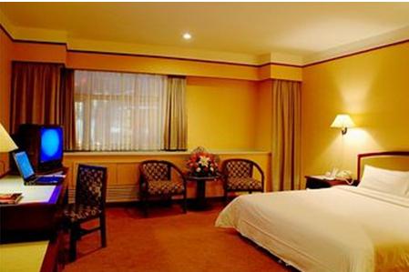 凯莱花园_哈尔滨新凯莱花园大酒店